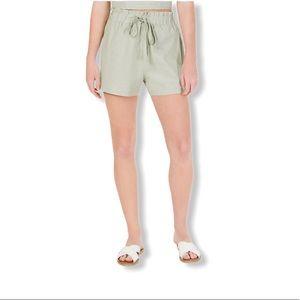 Gypsies & Moondust Juniors' Shorts